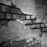 Old Gaol_810