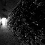 Old Gaol_827