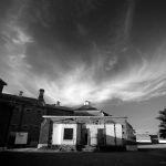 Old Gaol_899