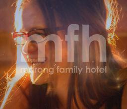 TV Ad – Marong Family Hotel