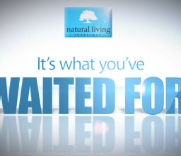 TV AD – Natural Living Interiors